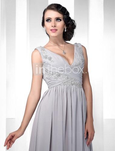 Lightinthebox Prom Dresses - Homecoming Party Dresses