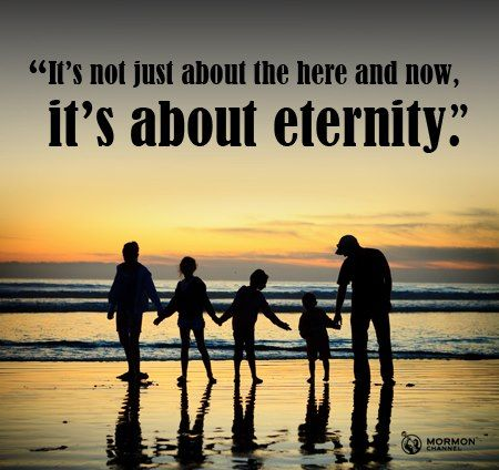 Pin by bev simpson on mormon family pinterest for Family quotes lds