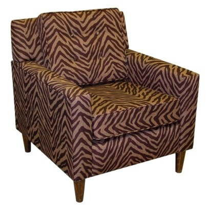 Accent chair from target accent furniture pinterest