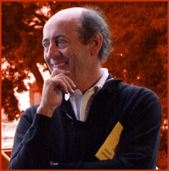 the lanyard by billy collins essay