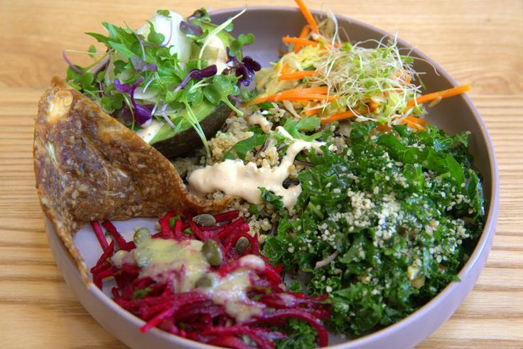 Fennel Salad With Preserved Meyer Lemons Recipe — Dishmaps