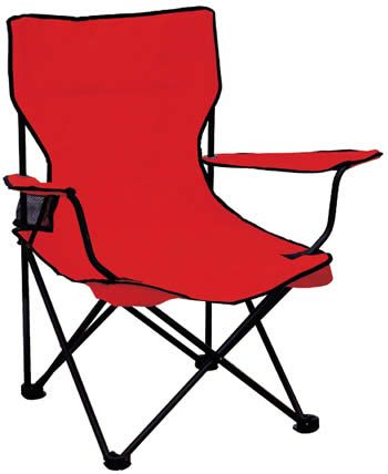 Camp Chair Life At The Gorge Pinterest