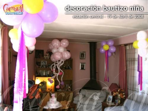 Decoracion Bautizo Ni?a ~ Pin by MariaJose Jara on Caty s bday party ideas  Pinterest