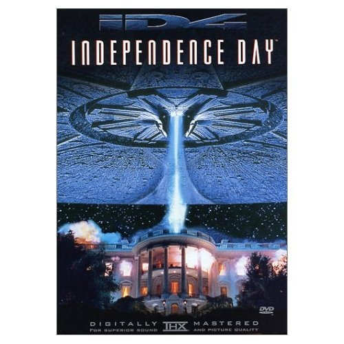 independence day america's birthday