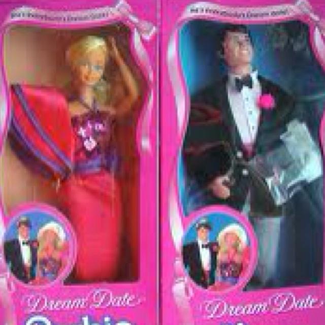 Dream date | Dream Date | Pinterest