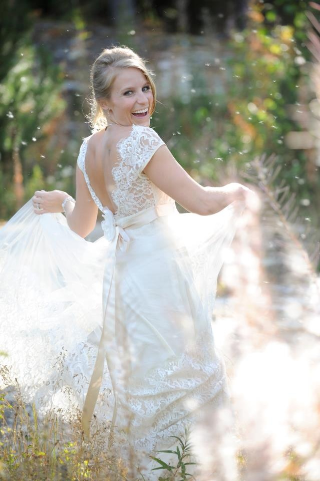 pin by lynette boyle photography on wedding style love