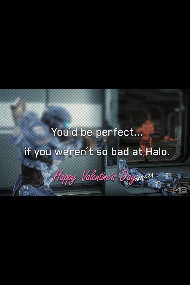 valentine's day comics pictures