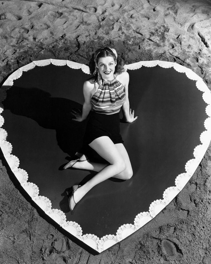 valentine's day disco skate edmonton