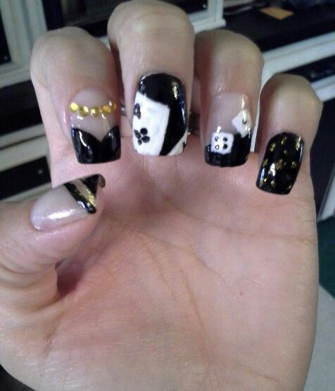 Nails las vegas beautify themselves with sweet nails las vegas nail art nail designs pinterest prinsesfo Choice Image