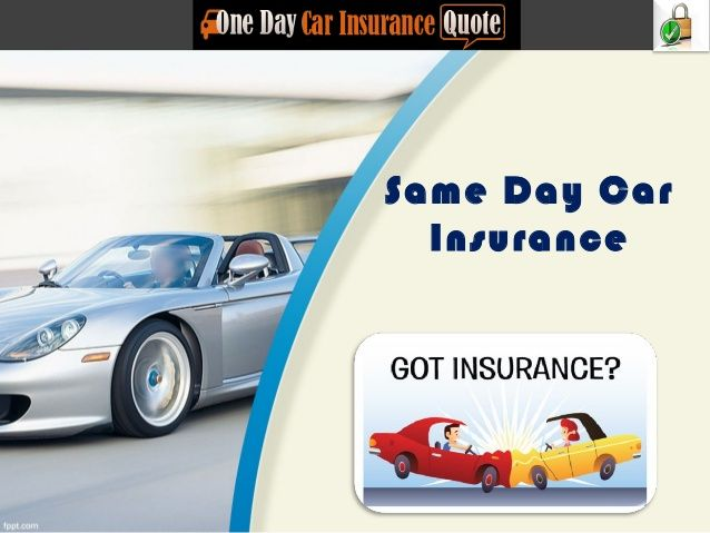 Cheap car insurance radcliff ky