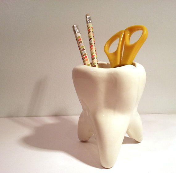 Подарки стоматологу 1095