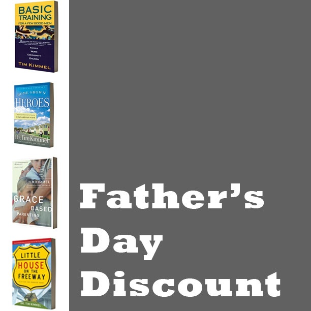father's day curriculum for preschool