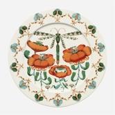Iittala - Products - Eating - Dinnerware - Korento http://www.iittala.com