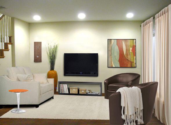 living room set up color inspiration pinterest