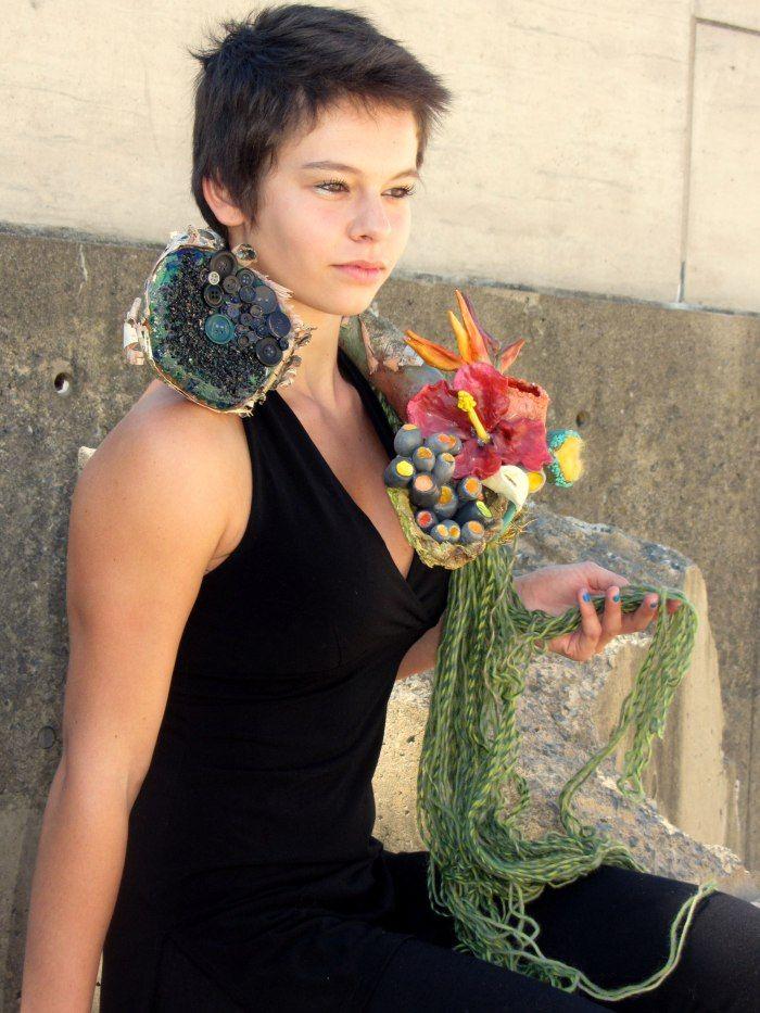http://janeladan.files.wordpress.com/2014/02/img_1611.jpg?w=700&h=nature inspired neckpiece