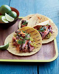 lime halibut tacos cilantro lime tilapia tacos lime chicken soft tacos ...