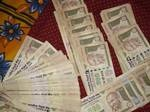 I want 1Cr INR with me on 31 Dec 2012