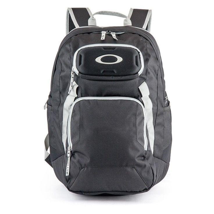 Oakley Backpack Laptop