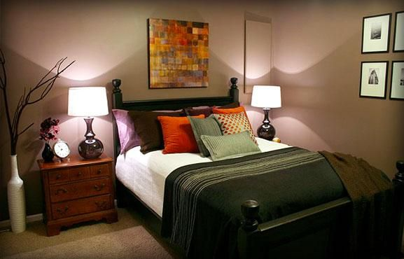 sherwin williams omaha 2017 grasscloth wallpaper. Black Bedroom Furniture Sets. Home Design Ideas