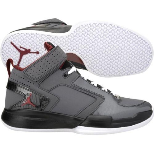 Jordan Men's BCT Mid Training Shoe
