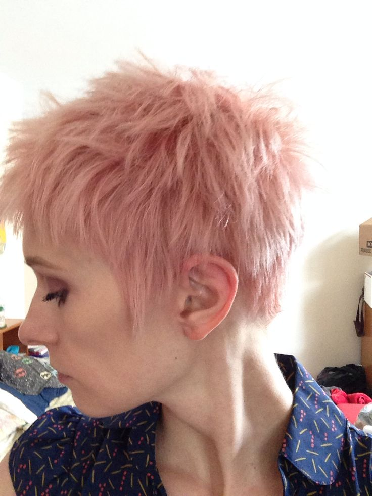 short hairstyles on pinterest pixie cuts whippy cake