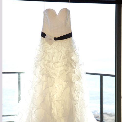 Wedding Dresses Spokane Washington