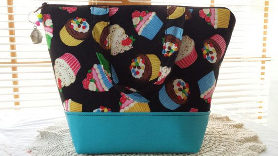 More like this insulated lunch bags lunch bags and vinyls