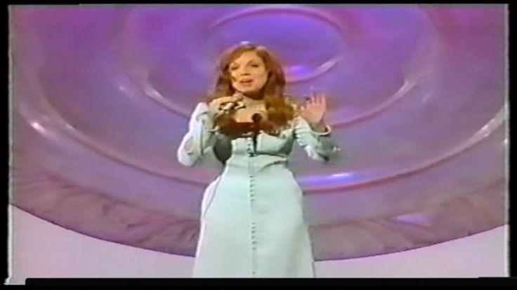 festival de eurovision 2010 oslo