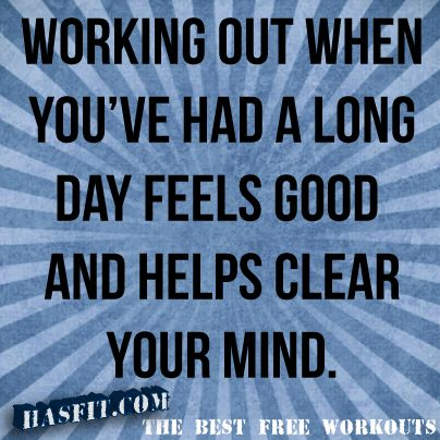 Fitness Motivational Quotes | HASfit BEST Workout Motivation, Fitness Quotes, Exercise Motivation ...