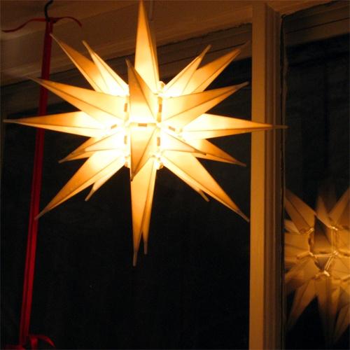 moravian star light fixture entryway pinterest. Black Bedroom Furniture Sets. Home Design Ideas