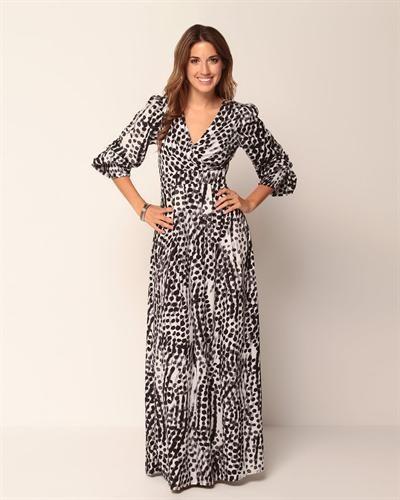 eliza j long sleeve dresses