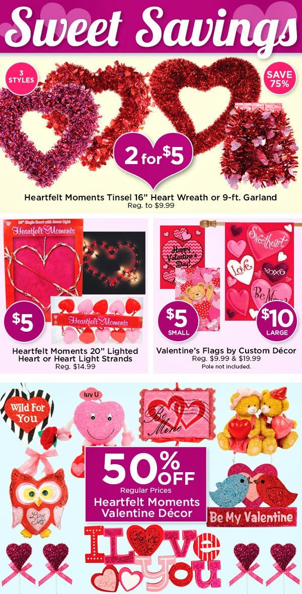 valentine's day deals columbia sc