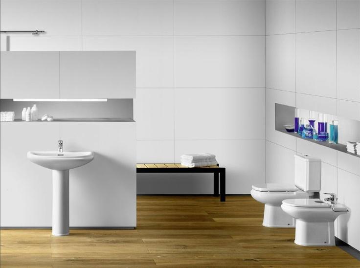 Comprar ofertas platos de ducha muebles sofas spain - Muebles para sanitarios ...