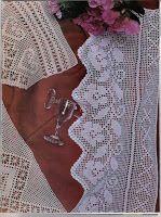 Found on pontoseentremeios.blogspot.com.br