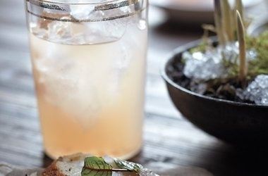 White Nixon Cocktails | Drinks | Pinterest