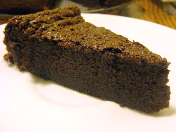 flourless chocolate cake flourless chocolate cake flourless chocolate ...