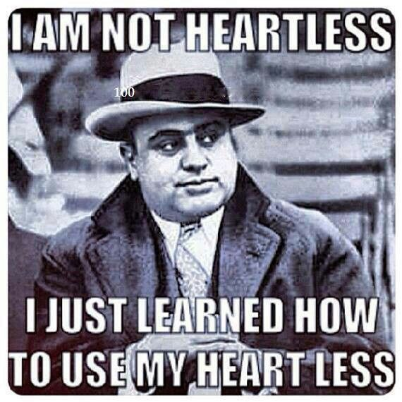 Al Capone Does My Shirts on Pinterest | Al Capone, Reading Activities ...