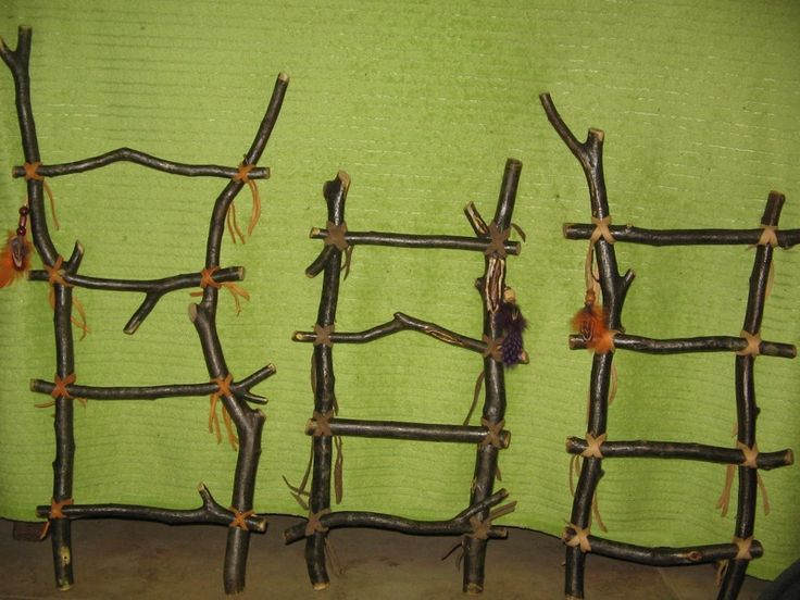 home decor ladders ladder love pinterest