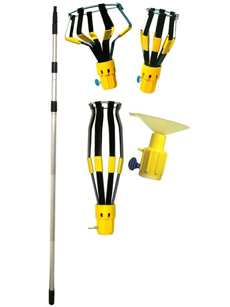 bayco light bulb changer kit 16 39 pole products i love pinterest. Black Bedroom Furniture Sets. Home Design Ideas