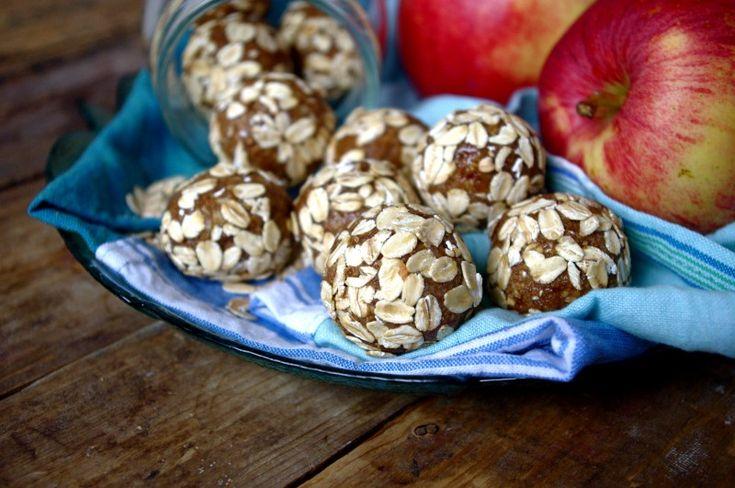 Gluten Free Double Butterscotch Apple Pie Recipe — Dishmaps