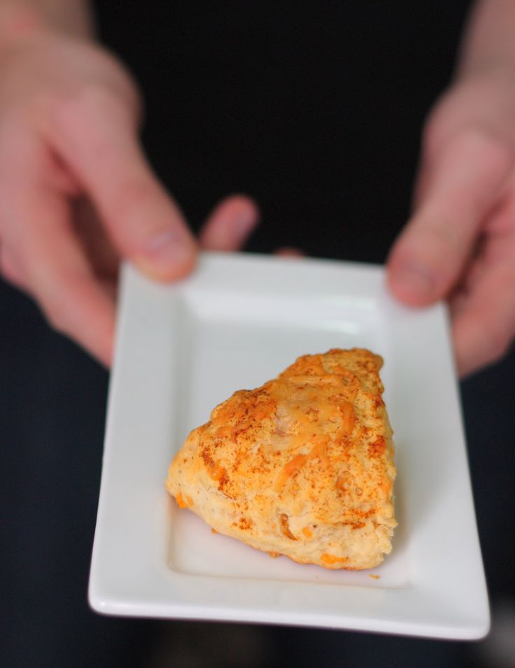 ... pepper scones cheddar parmesan and cracked pepper scones recipes