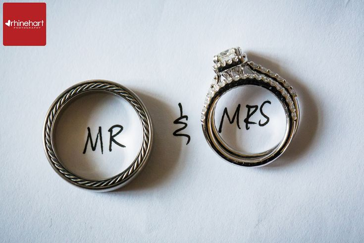 Wedding Rings, Photography, Pennsylvania, Lehigh Valley Wedding ...