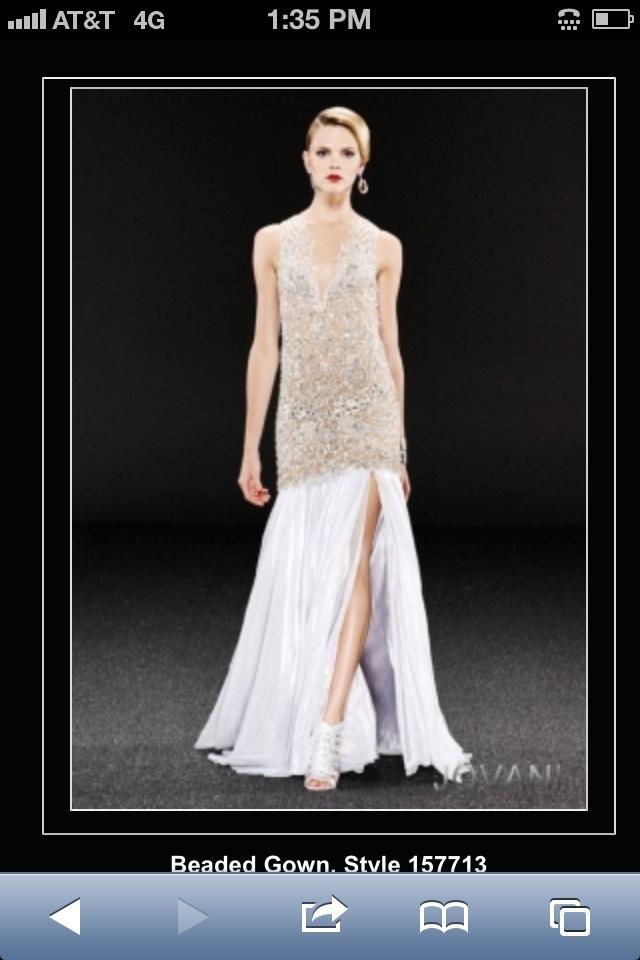 Gorgeous Dress Haley S Wedding Pinterest