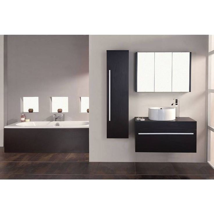 odessa wenge 3 door mirror cabinet now 69
