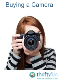77 best images about beginning photography on pinterest