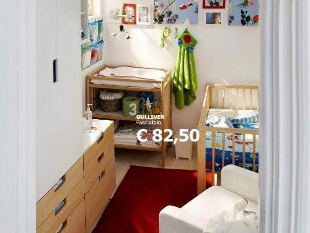 Camerette Ikea per bambini 2013  ★ ★ ★ ҡıԁs ɾσσмѕ ...