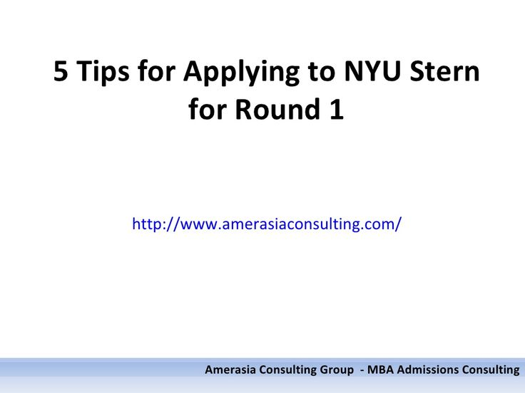 essays  nyu mba essay samples aringo