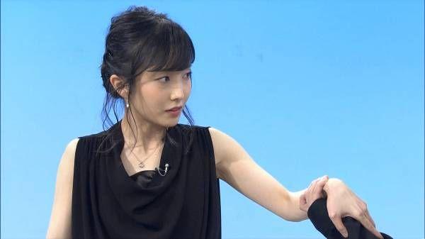 林田理沙の画像 p1_10