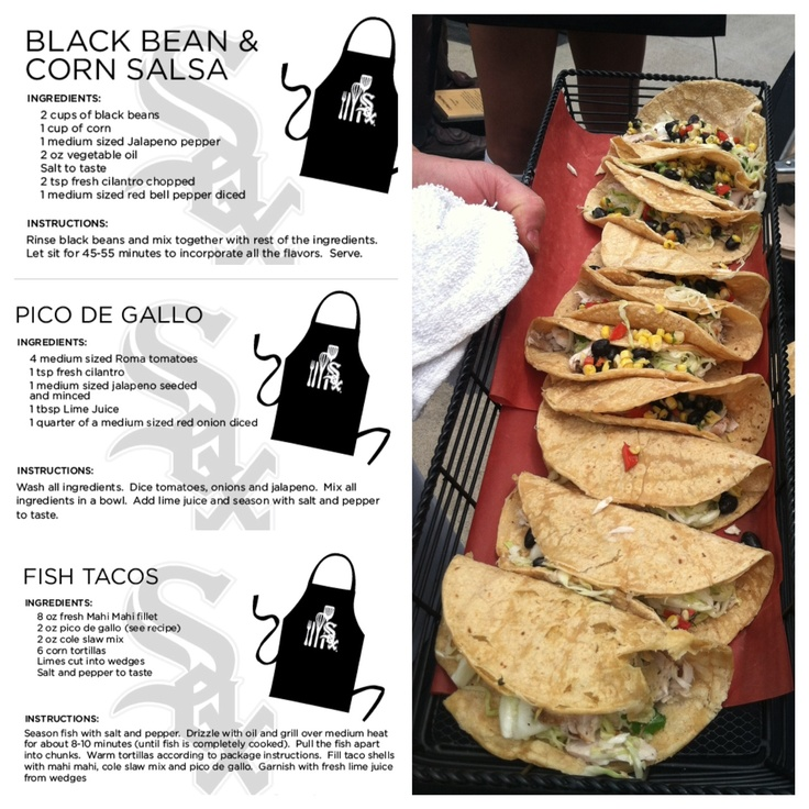 black bean and roasted corn tacos black bean black bean and corn mole ...