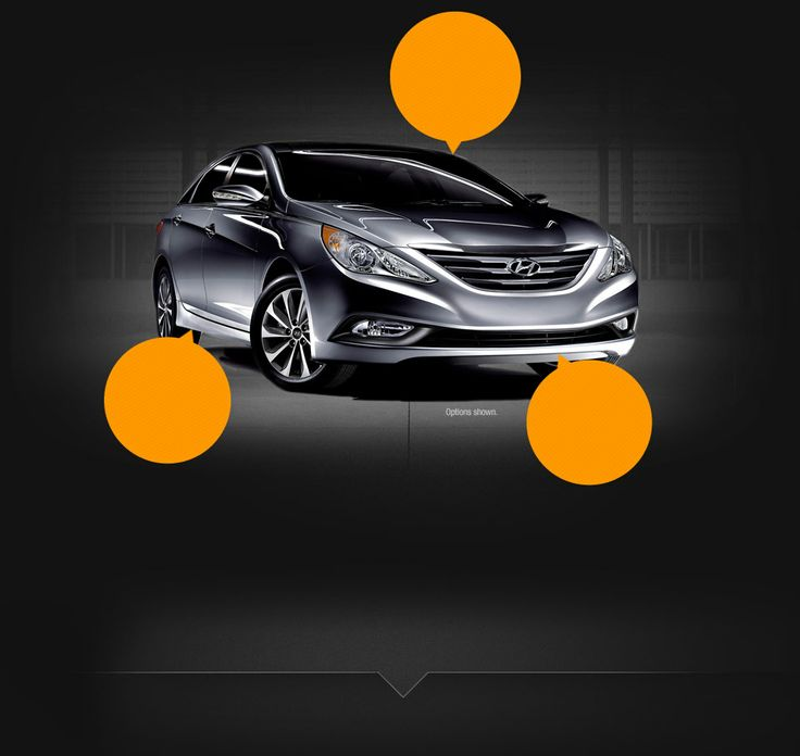 hyundai sonata features 2016